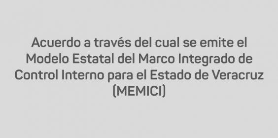 MEMICI