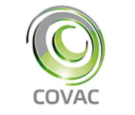 COVAC