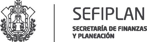 Secretaria de Finanzas y Planeación