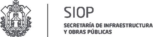 Secretaría de Infraestructura y Obras Públicas