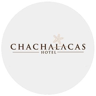 Hotel Chachalacas