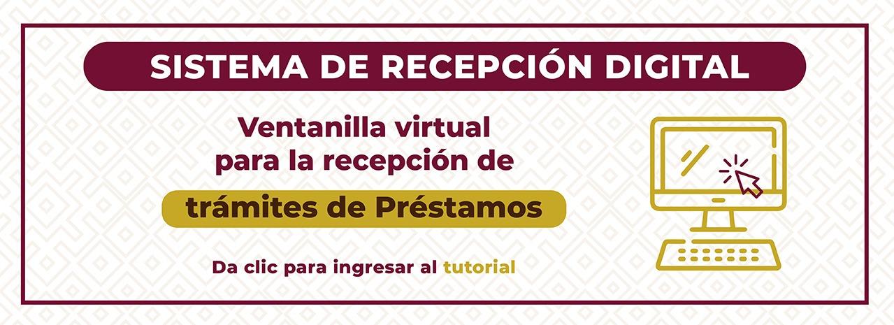 SISTEMA DE RECEPCIÓN DIGITAL