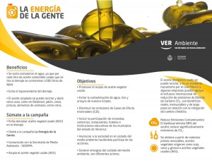 LaEnergíaDeLaGente_Material PAGINA-02
