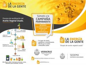 LaEnergíaDeLaGente_Material PAGINA-03
