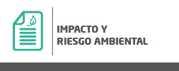 Botones Actualización Web SEDEMA-05