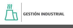 Botones Actualización Web SEDEMA-08