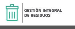 Botones Actualización Web SEDEMA-09