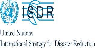 Extrategia Internacional para la Reducción de Desastres