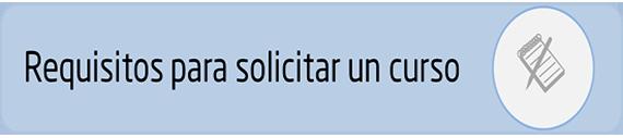 CAJA DE SOLICITUD DE CURSOS