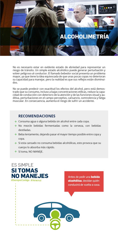 Secretaria-Transito-Conducete-Alcoholimetria-Contenido2