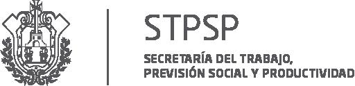 Secretaría del Trabajo Previsión Social y Productividad