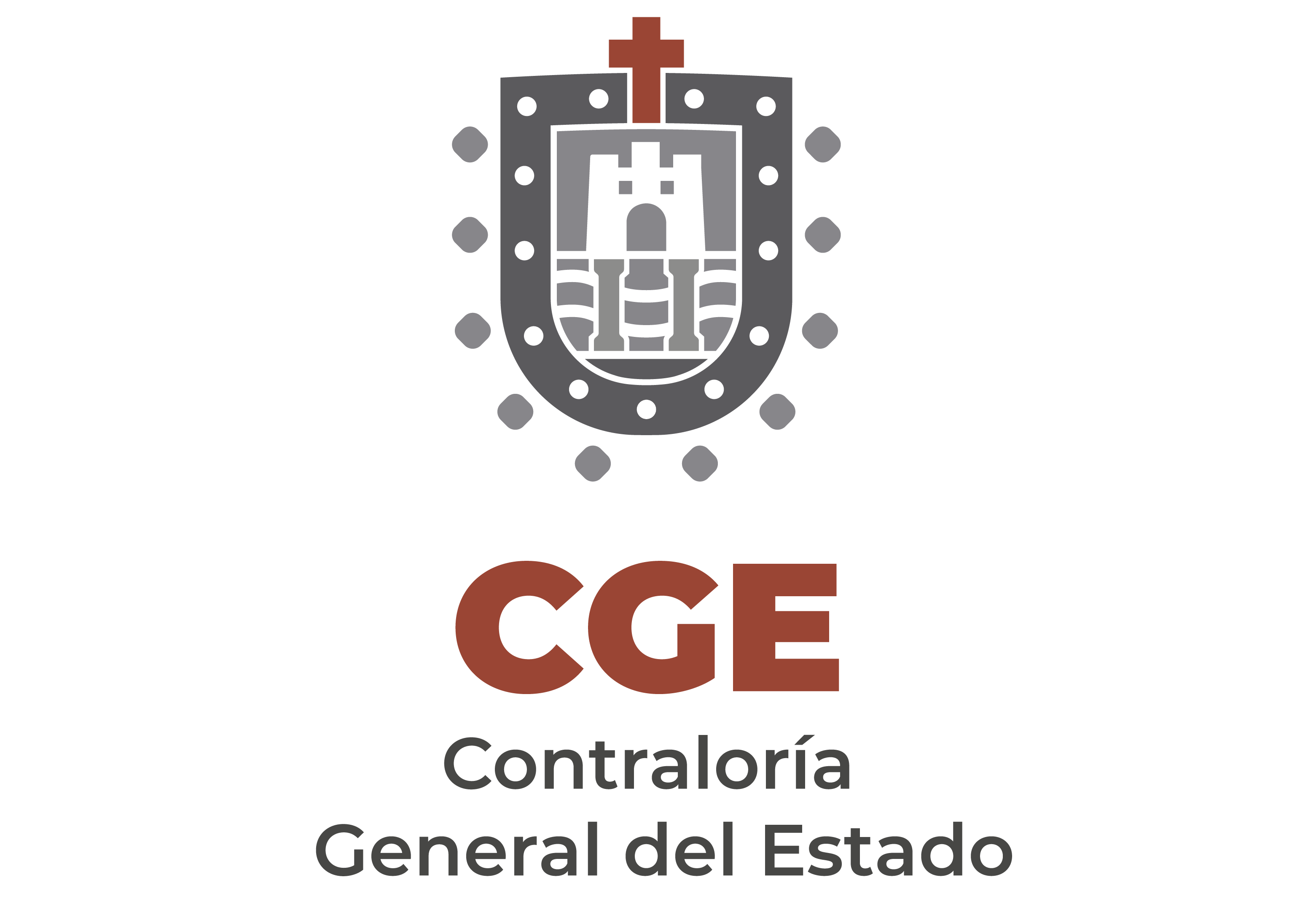 Gobierno del Estado de Veracruz