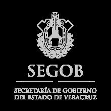 Crónica de Veracruz