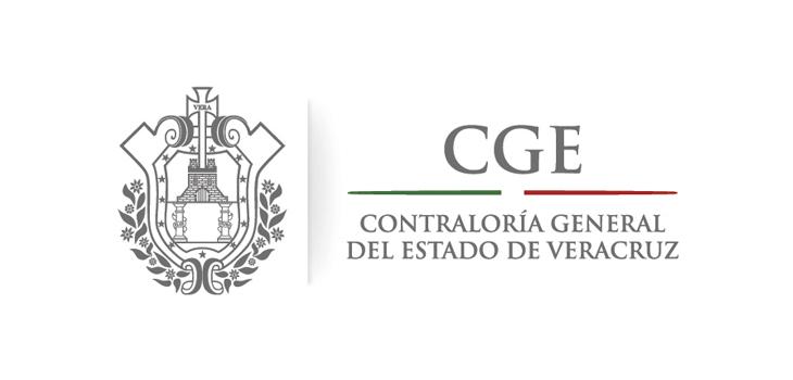 Vigente y actualizada la declaración patrimonial de Javier Duarte: Contraloría