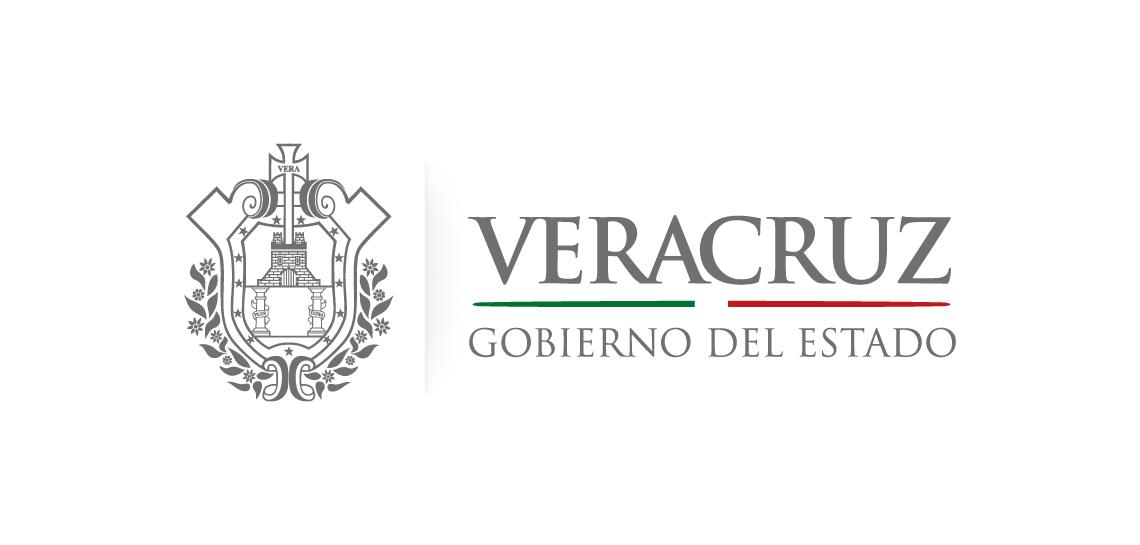 Denuncia Javier Duarte a Yunes Linares en la PGR por enriquecimiento ilícito y lavado de dinero