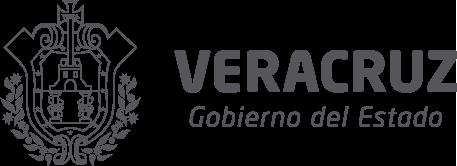 Gobierno del Estado de Veracruz de Ignacio de la Llave