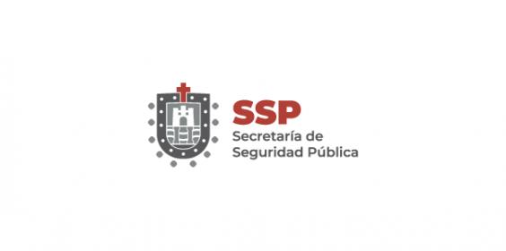 Rescata SSP a 24 migrantes en zona sur; dos detenidos por tráfico de personas