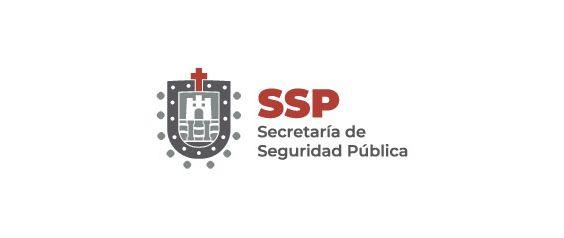 Exhorta SSP a denunciar falsos gestores de microcréditos