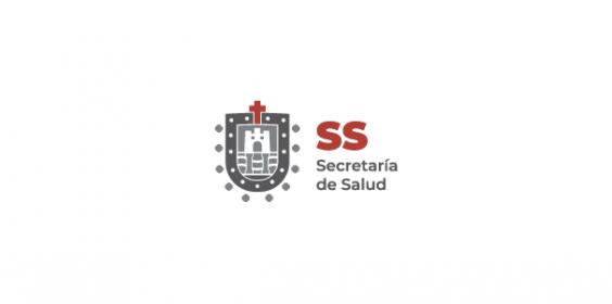Secretaría de Salud redistribuye servicios de alta especialidad