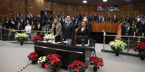 Política financiera de la 4T en Veracruz, con visión de estabilidad y desarrollo: SEFIPLAN