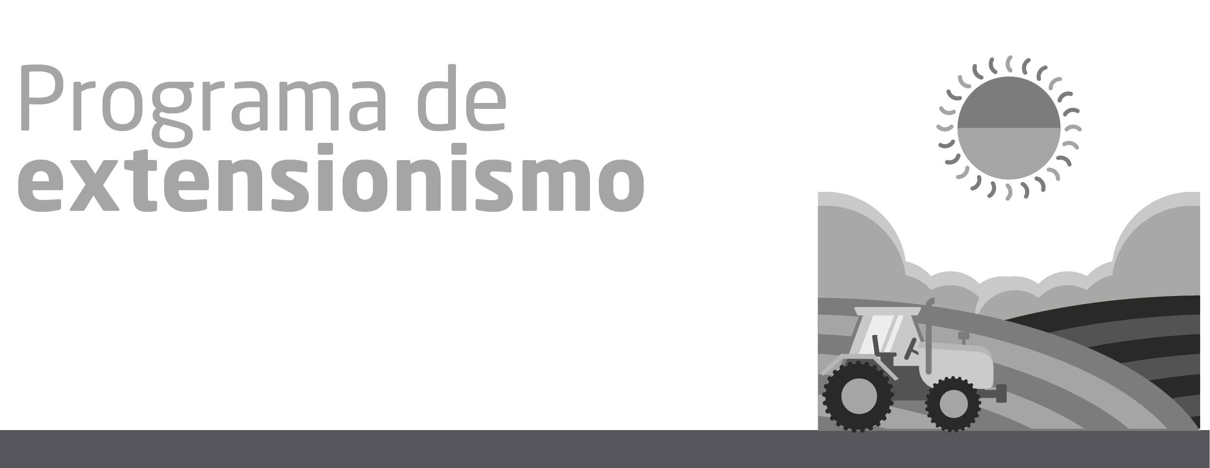 servicios desarrollo rural-01