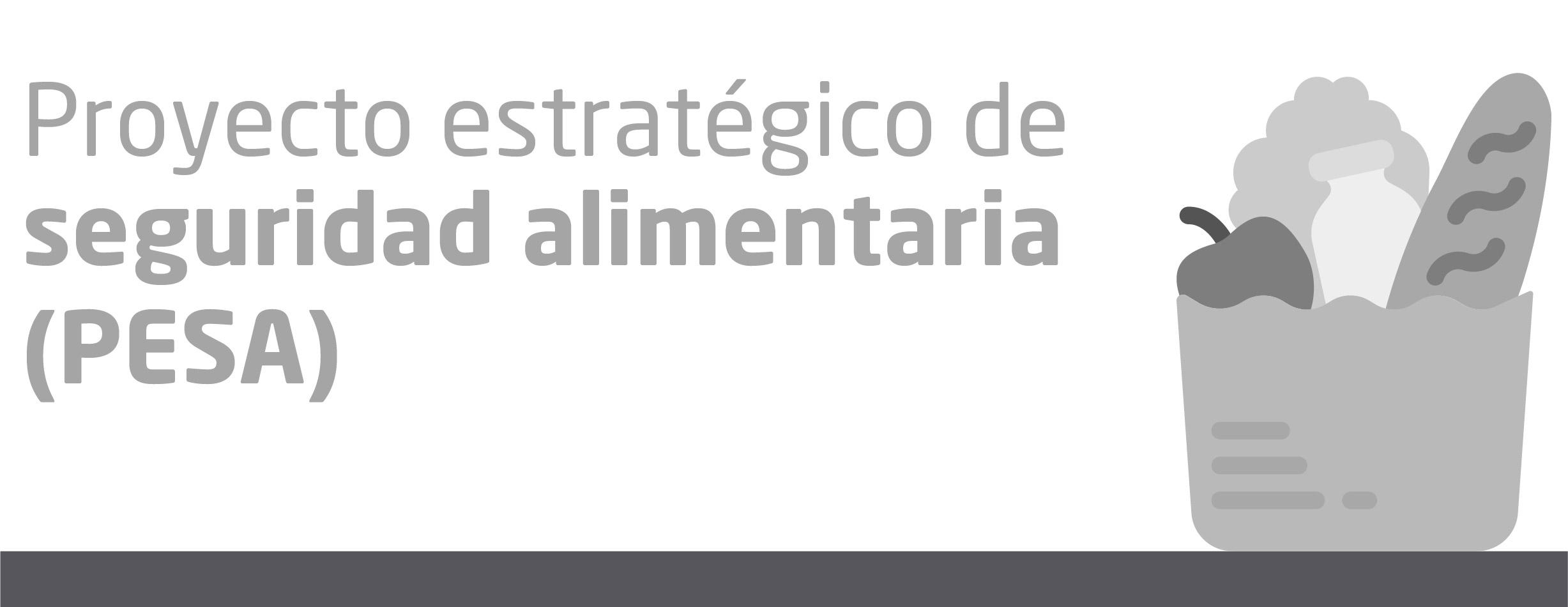 servicios desarrollo rural-02