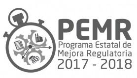 PEMR 2017-2018