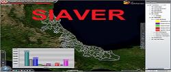 SIAVER_pagina
