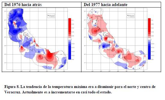 Mapa fig 8