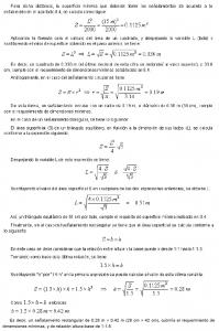 Calc_NOM026