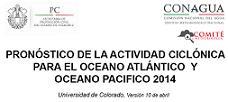 pronostico-actividad-ciclonica2014