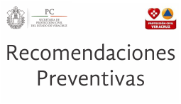 Recomendaciones_preventivas