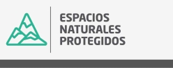 EspaciosNaturalesProtegidos1