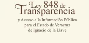 Ley848