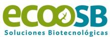 ecoosb
