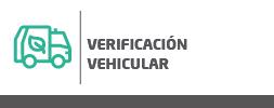 Botones Actualización Web SEDEMA-07