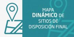 Botones MAPAS Sitios de Disposición Final de RSU-04